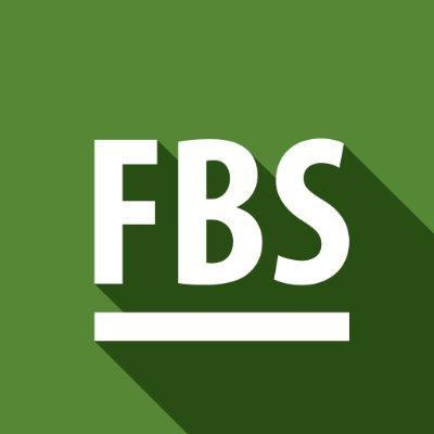 FBS代理