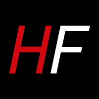 HotForex代理