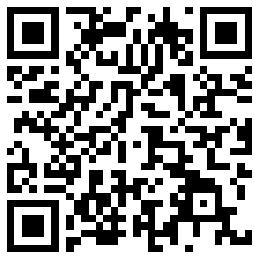 大通金融:赠金送礼   新客户畅享福利!iPhone12/华为Mate40通关领取!
