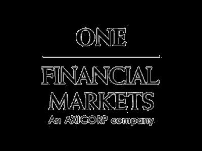 欧福市场 One Financial Markets