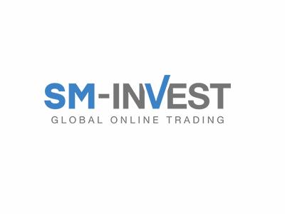 SM-INVEST