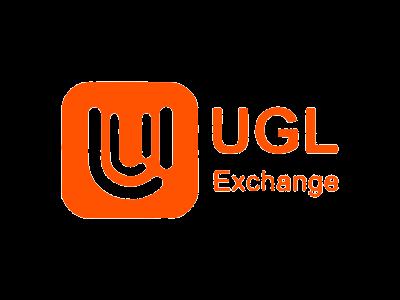 UGL Exchange