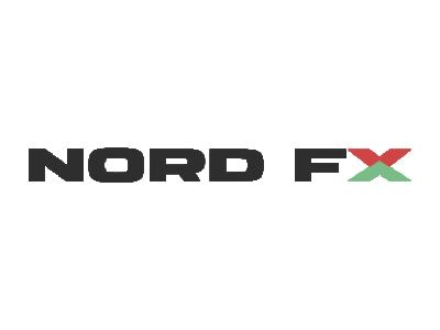 NordFX诺德外汇