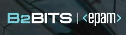 B2BITS EPAM Systems