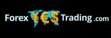 Forex Yes Trading