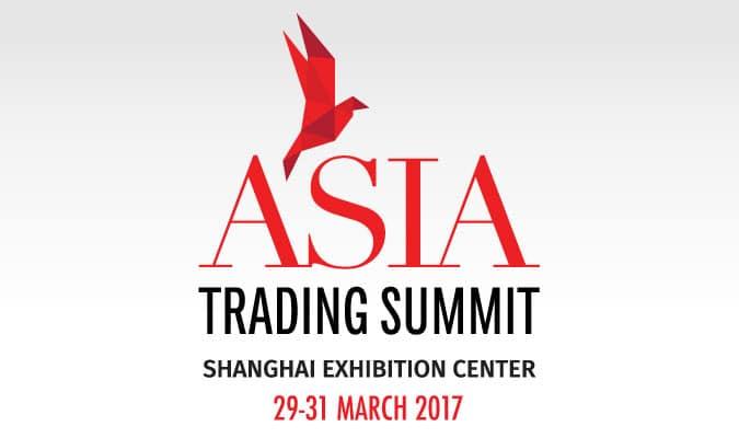 Asia Trading Summit