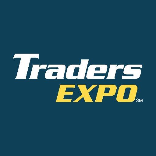 TradersExpo