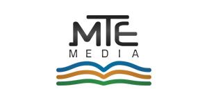 MTE Media