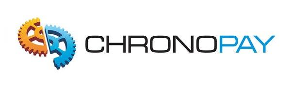 Chrono Pay