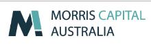 Morris Capital