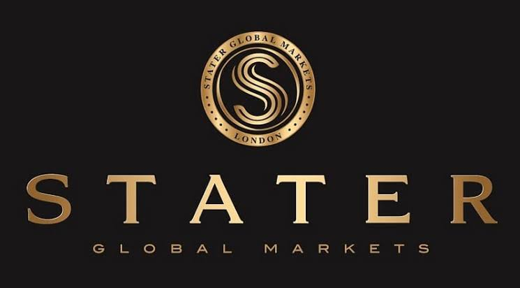 Stater Global Markets