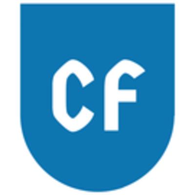 Certus Finance