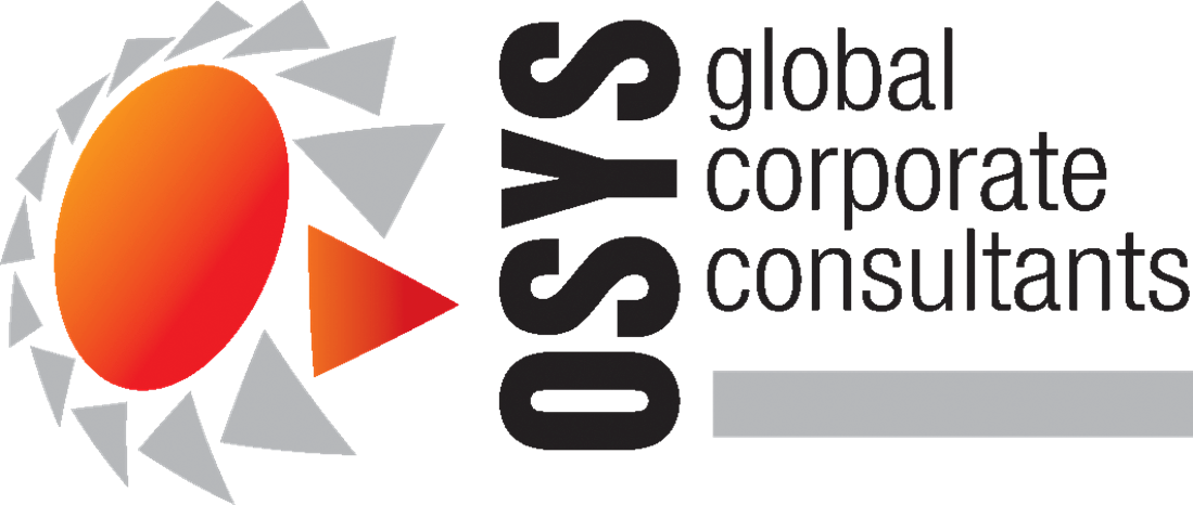 OSYS Global Corporate Consultants