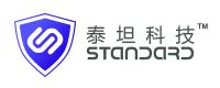 Standard Fintech