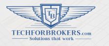 TechforBrokers