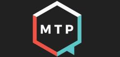 MTP FX