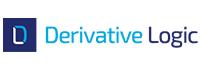 Derivative Logic