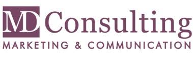 MD Marketing & Communications/Martina Doherty