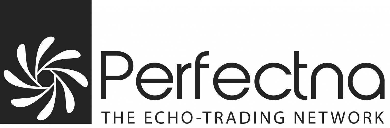Perfectna, Inc