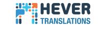 Hever Localization
