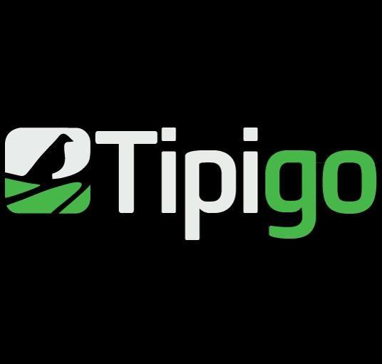 Tipigo