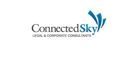 ConnectedSky Legal
