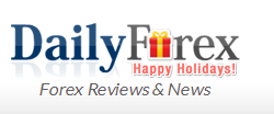 Daily Forex Ltd