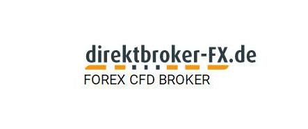 direktbroker-FX
