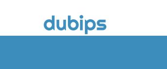 Dubips