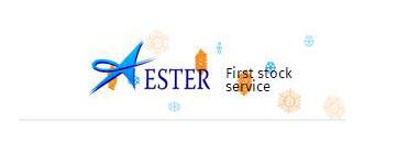 Ester Holdings Inc.