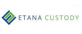 Etana Custody