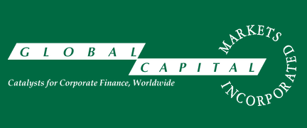Global Capital Market Trading Limited