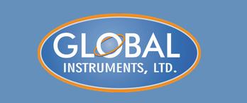 Global Instruments