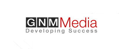 GNM Media LTD.