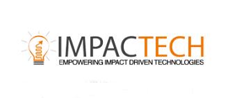 ImpacTech Ltd