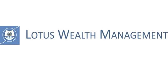 Lotus Wealth Managment
