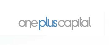 One Plus Capital