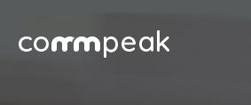 CommPeak