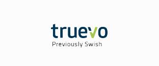 Truevo Payments