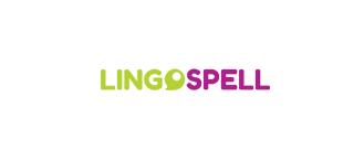 Lingospell Ltd