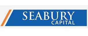 seaburycapital