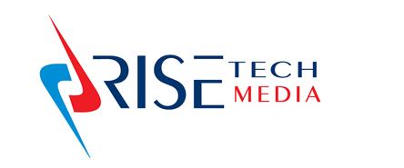 RiseTech Media