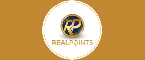 Realpoints