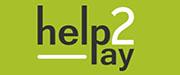 Help 2 Pay