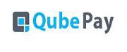 Qube Pay