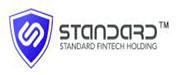 泰坦科技STD Fintech