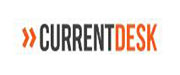 Currentdesk