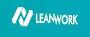 Leanwork