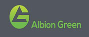 Albion Green