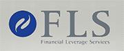 FLS Capital